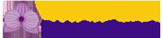 logo-orhideea.png