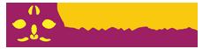 logo-orhideea-beauty-center.png