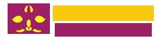 orhideea-beauty-center-logo-header.png