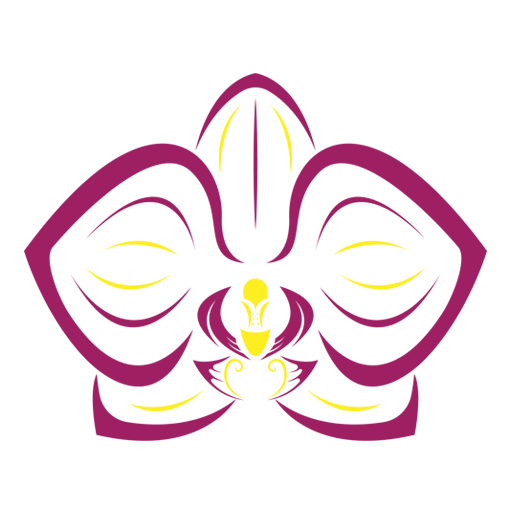 orhideea-icon.png